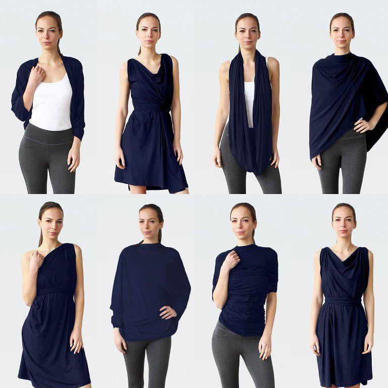 Chrysalis Cardi dress for girls