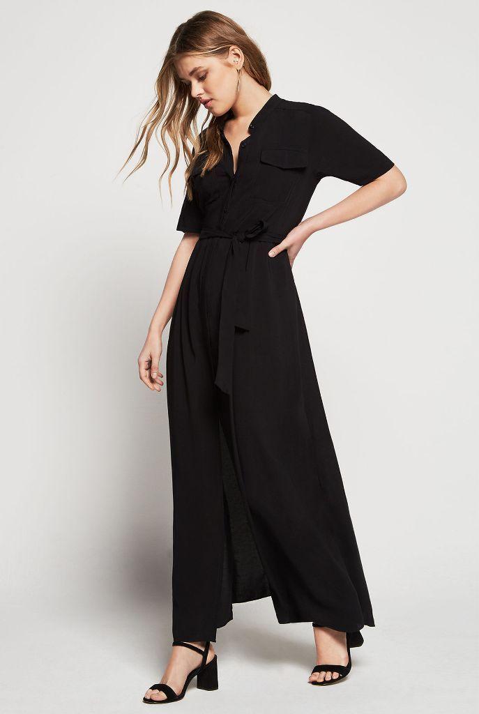 Maxi Shirtdress dress girl