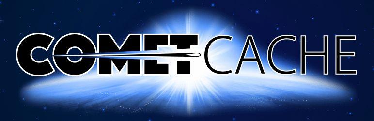 Comet cache wordpress best plugin