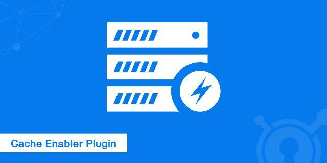 best WordPress Cache enabler plugin